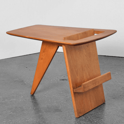 Midcentury Tables