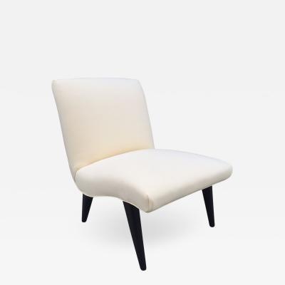 Jens Risom Jens Risom Scoop Chair