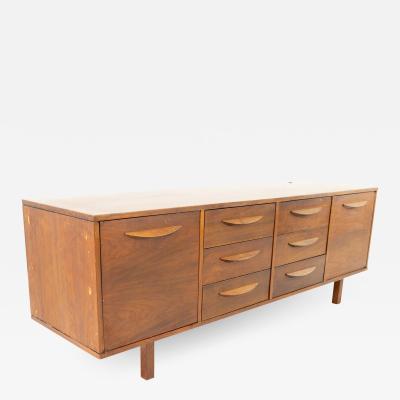 Modern Hill Furniture Warehouse, Chicago Mid Century Modern Furniture