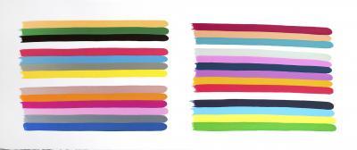 Jessica Snow Color Stacks Plural 4