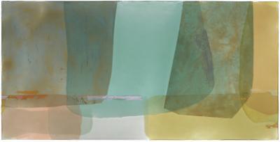 Jill Nathanson Going Goya