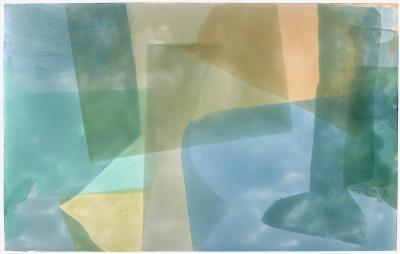 Jill Nathanson Sequence Passage