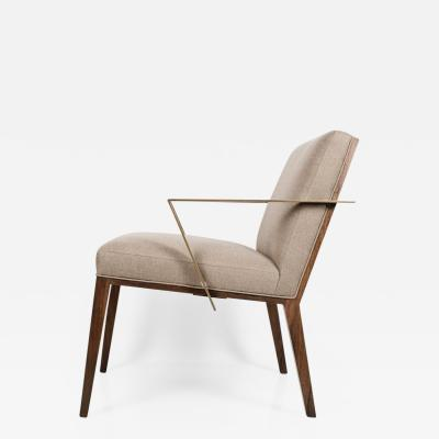 Jillian O Neill Caden Lounge Chair