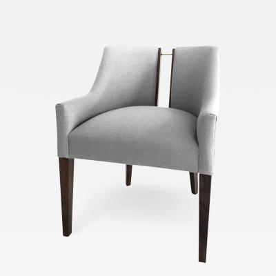 Jillian O Neill Declan Dining Chair