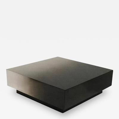Jimeco Ltd Calima Degrade Coffee Table