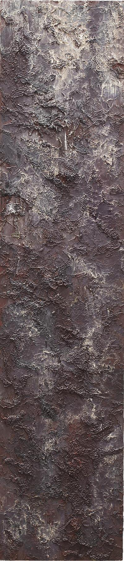 Joe Goode Waterfall Painting 005 Cantos 5