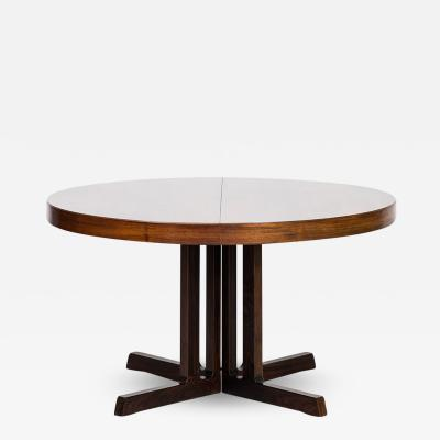 Johannes Andersen JOHANNES ANDERSEN DINING TABLE