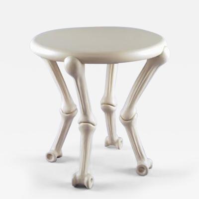John Dickinson Table by John Dickinson