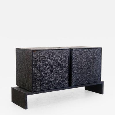 John Eric Byers M2 Credenza by John Eric Byers
