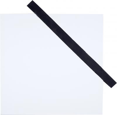 John Goodyear Black Stick