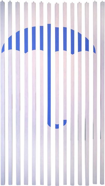 John Goodyear Shoe Umbrella Telephone Teacup and Saucer
