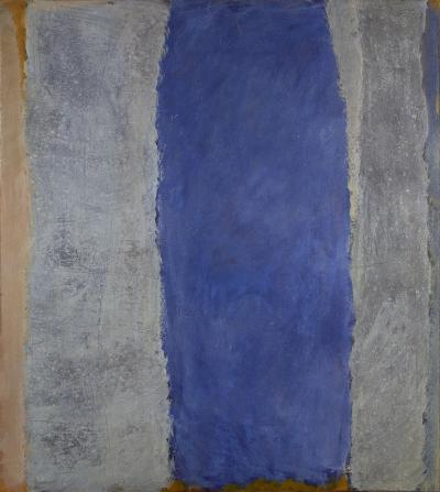 John Opper Untitled 288 63