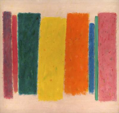 John Opper Untitled 29 79