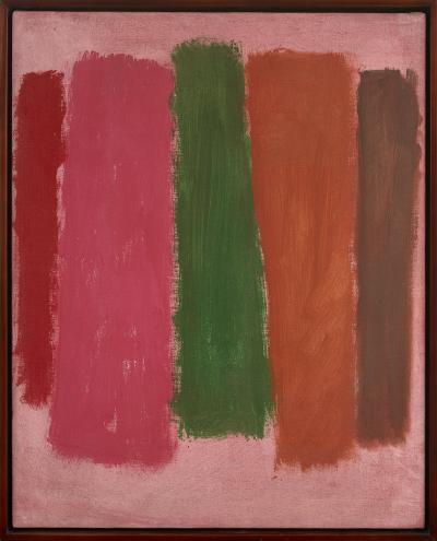 John Opper Untitled 3 76