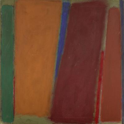 John Opper Untitled 4 76