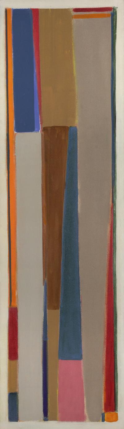 John Opper Untitled 5 67