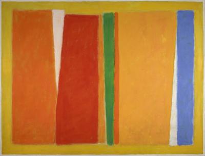 John Opper Untitled 5 71