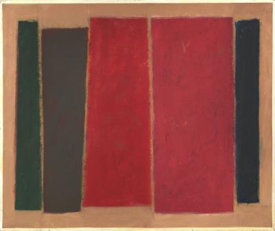 John Opper Untitled 63
