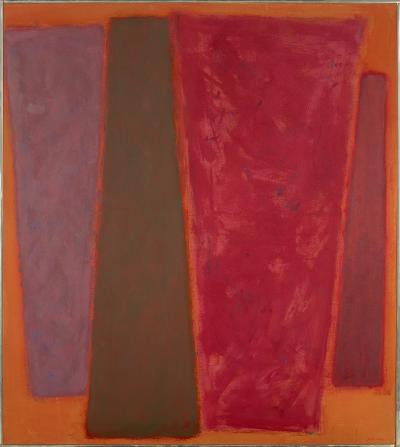 John Opper Untitled AM7 5