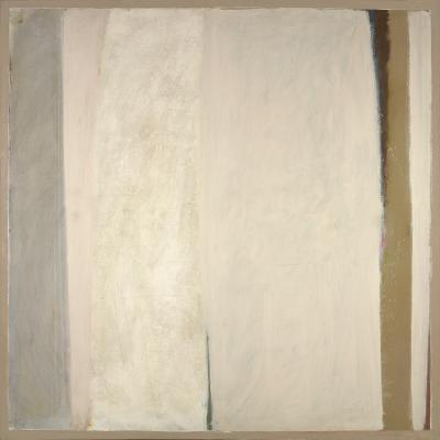 John Opper Untitled C 1963