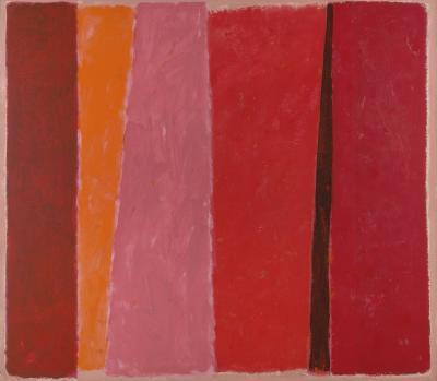 John Opper Untitled R 6 73