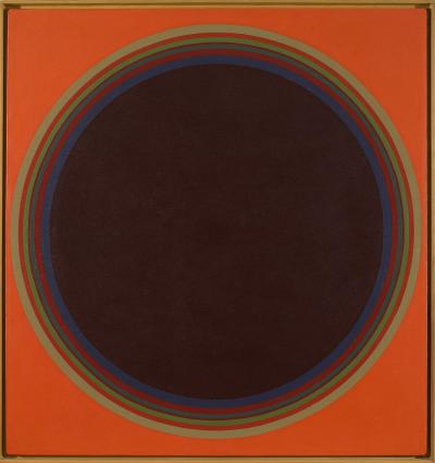 John Stephan Disc 2 1974
