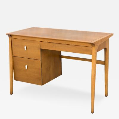 John Van Koert John Van Koert for Drexel Desk
