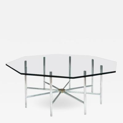 John Vesey John Vesey Coffee Table