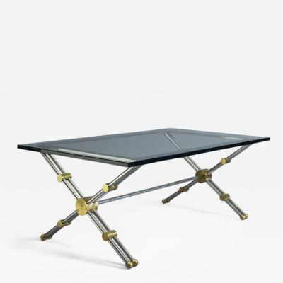 John Vesey Low Table by John Vesey