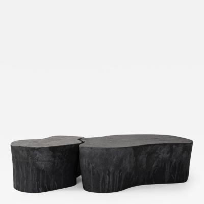 Jojo Corv i Arista Coffee Table Set by Jojo Corv i