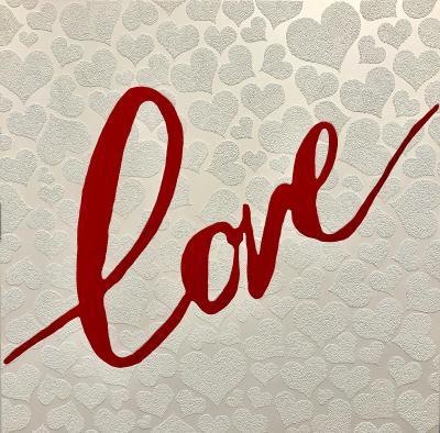 Jonah Waterous Love