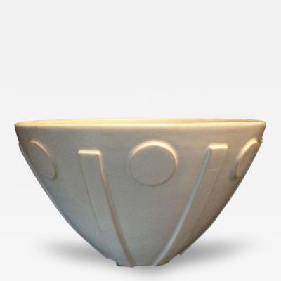 Jonathan Adler Jonathan Adler Couture Bowl