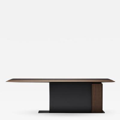 Jos Mart nez Medina Lamesa Desk by Jos Mart nez Medina for JMM