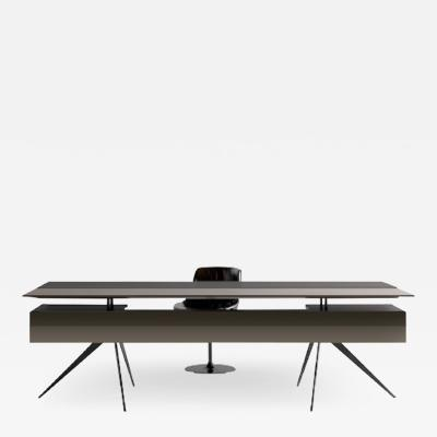 Jos Mart nez Medina Madison Desk by Jos Mart nez Medina for JMM
