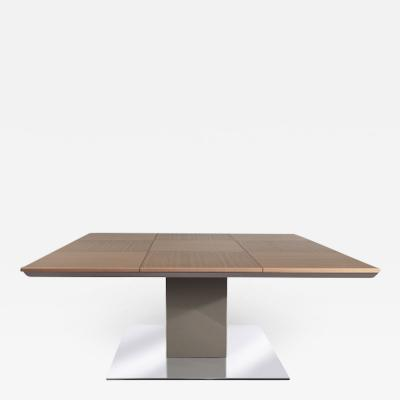 Jos Mart nez Medina Mr Conference Table by Jos Mart nez Medina for JMM