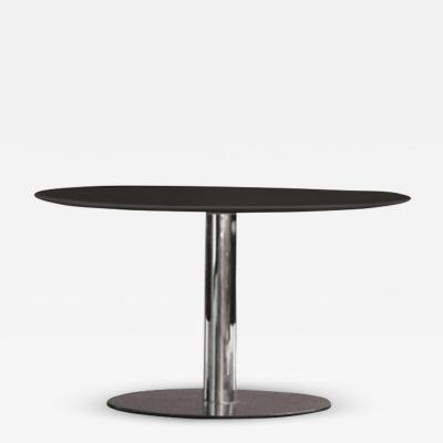 Jos Mart nez Medina Nina Coffee or Side Table by Jos Mart nez Medina for JMM