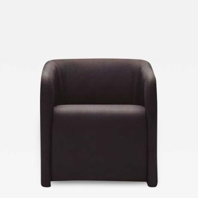 Jos Mart nez Medina Quatro Arm Chair by Jos Mart nez Medina for JMM