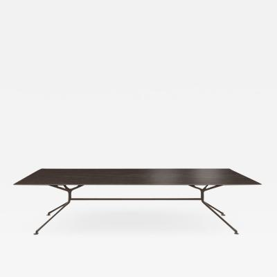 Jos Mart nez Medina Skel Conference Table by Jos Mart nez Medina