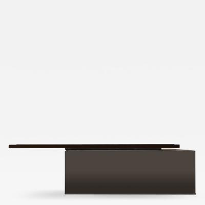 Jos Mart nez Medina Sub 75 Desk Group by Jos Mart nez Medina for JMM