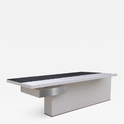 Jos Mart nez Medina Sub 75 Light Desk Group by Jos Mart nez Medina for JMM
