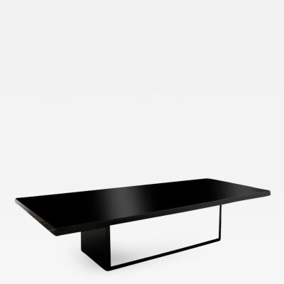 Jos Mart nez Medina Zen Conference Table by Jos Mart nez Medina for JMM