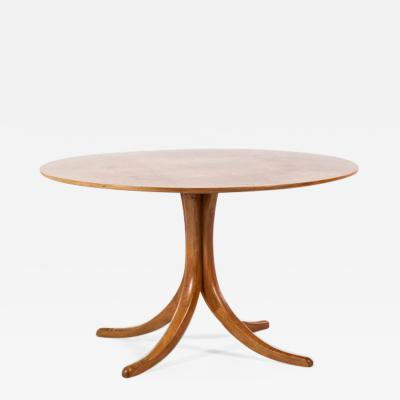Josef Frank JOSEF FRANK DINING TABLE