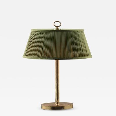 Josef Hoffmann Josef Hoffmann Wiener Werkstaette Desk Lamp Table Lamp 1909 Re Edition