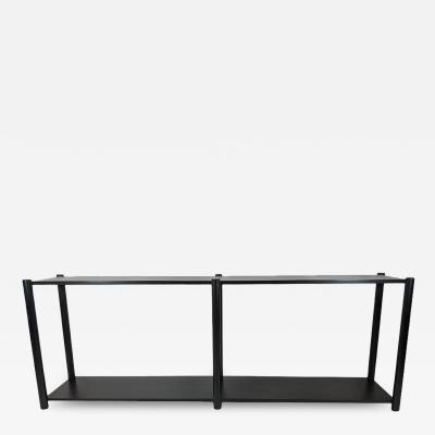 Josh Greene Loma Console Table