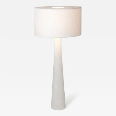 Julien Barrault The Cyclop Table Lamp by Julien Barrault