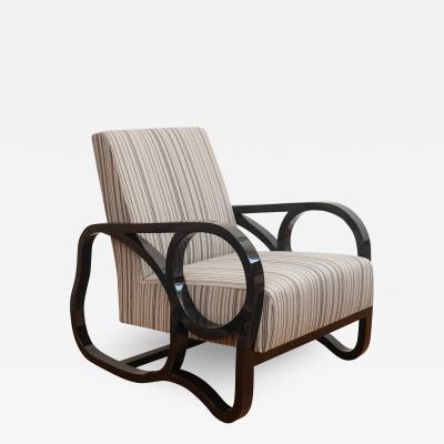 Juniper Lounge Chair