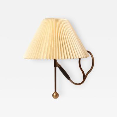 Kaare Klint 306 Lamp by Kaare Klint