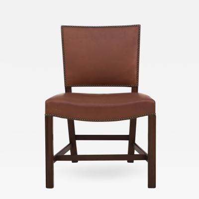 Kaare Klint Dining Chair