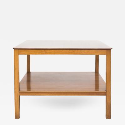 Kaare Klint KK 4486 Coffee Table