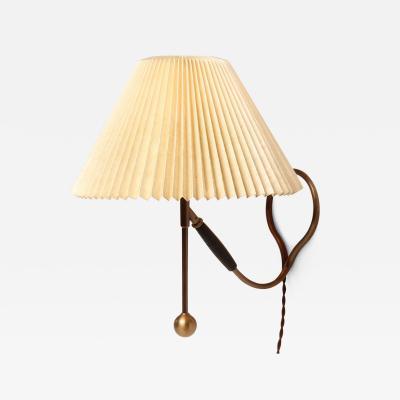 Kaare Klint WALL OR TABLE LAMP